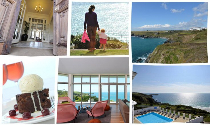 luxury-family-hotels-polurrian-bay-collage-2_730_435_c1_smart_scale